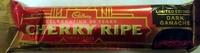 Cherry Ripe Dark Ganache Limited Edition - Product
