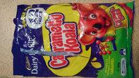 Cad Caramello Koala Share 180G - Product - en