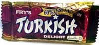 Fry's Turkish Delight - Product - en