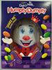 Humpty Dumpty - Produit