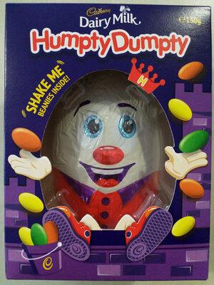 Humpty Dumpty - Product