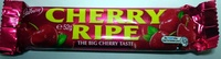 Cherry Ripe - Product