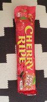 Cherry Ripe - Prodotto - en