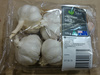 Fresh Garlic - Produit