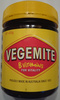 Vegemite 455g - Product