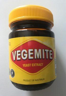 Yeast Extract - Produit