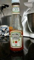 Heinz Tomato Ketchup - Product