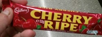Cherry Ripe - Product