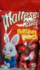 Malteasers Mini Eggs - Product