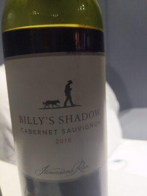 wine - Product - en