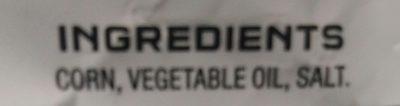- Ingredients - en