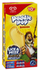 Paddle Pop Banana - Product