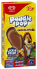 Paddle Pop Chocolate - Product