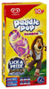 Paddle Pop Rainbow 8 Pack - Product