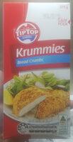 Krummies - Product - en