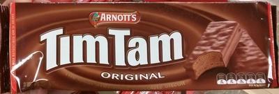 Tim Tam Original - Product