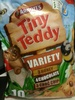Arnott's Tiny Teddy Variety - Product