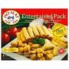Ho Mai Frozen Entertainer Pack 56 - Produit