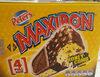 Maxibon - Produit