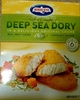 Deep Sea Dory - Product