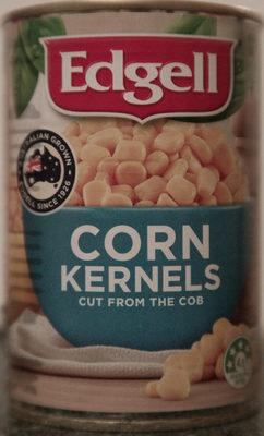 Edgell Corn Kernels - Product