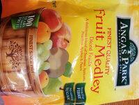 Fruit Medley - Product - en
