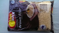 Sun Rice Wholegrain Brown Rice - Product