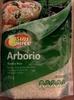 Arborio Risotto Rice - Produit