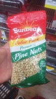 Value Pack Premium Pine Nuts - Product