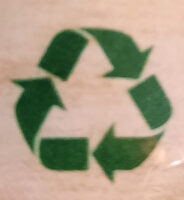 Golden Circle Golden Pash Fruit Drink - Recycling instructions and/or packaging information - en