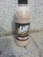 Dare Double Espresso - Product
