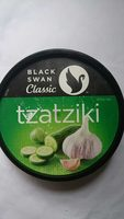 Black Swan Classic Tzatziki - Product
