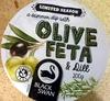 Olive Feta & Dill - Product