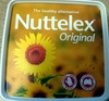 Nuttelex original - Product