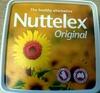 Nuttelex original - Produit