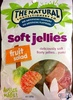 Soft Jellies Fruit Salad  - Product