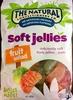 Soft Jellies Fruit Salad - Produit