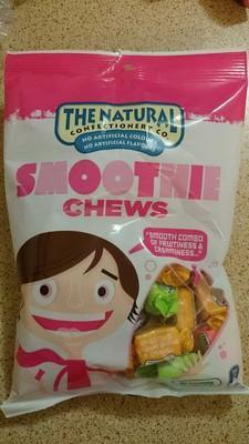 Smoothie Chews - 1