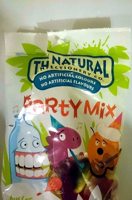 Party Mix - Product