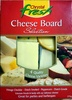 Cheese Board Selection - Product