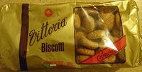 Biscotti - Product - en