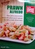 Prawn Alfredo - Product