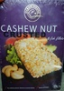 Cashew Nut Crusted Fish Fillets 6 Pack - Produit