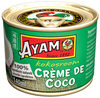 Crème de coco Ayam™ - Product