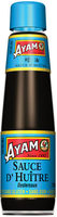 Sauce d'huître - Product - fr