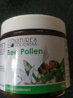 bee polen - Product - en