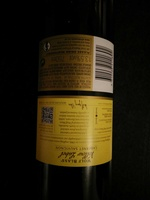 Wolf Blass Yellow Label Cabernet Sauvignon - Product