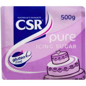 Pure Icing Sugar - Product - en