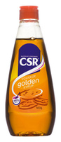 CSR Squeeze Golden Syrup - Product