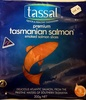 Premium Tasmanian Salmon - Product